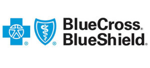 miami wellness supports BlueCross BlueShield