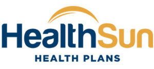 miami wellness supports HealthSun