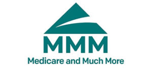 miami wellness supports MMM Medicare scaled