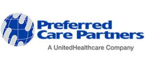 miami wellness supports Preferred Care Partners