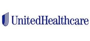 miami wellness supports United HealthCare