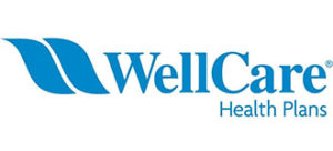 miami wellness supports WellCare scaled