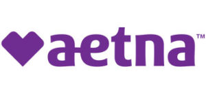miami wellness supports aetna