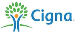 miami wellness supports cigna scaled