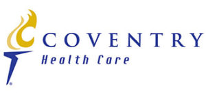 miami wellness supports coventry
