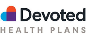 miami wellness supports devoted