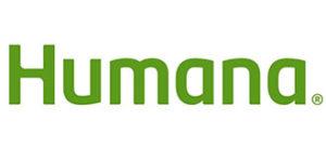 miami wellness supports humana