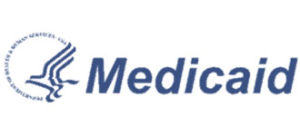 miami wellness supports medicaid