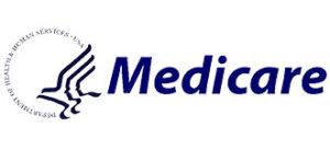 miami wellness supports medicare
